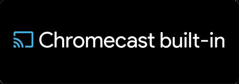 chromecast_badge